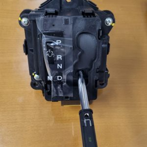 Genuine Auto TM Gear Shift Lever 3670036311 Ssangyong MUSSO 2018