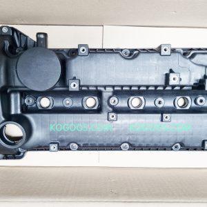 Cylinder Head Cover Ssangyong KORNADO SPORTS,REXTON,STAVIC+D20DTR