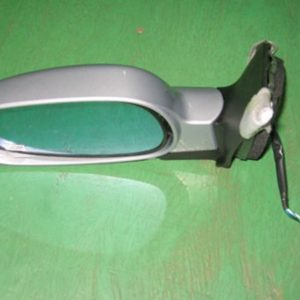 Genuine Outside Mirror Set-LH for Ssangyong REXTON
